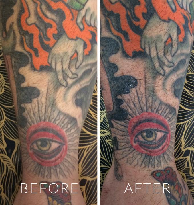 TatulKickstarterBeforeAfter