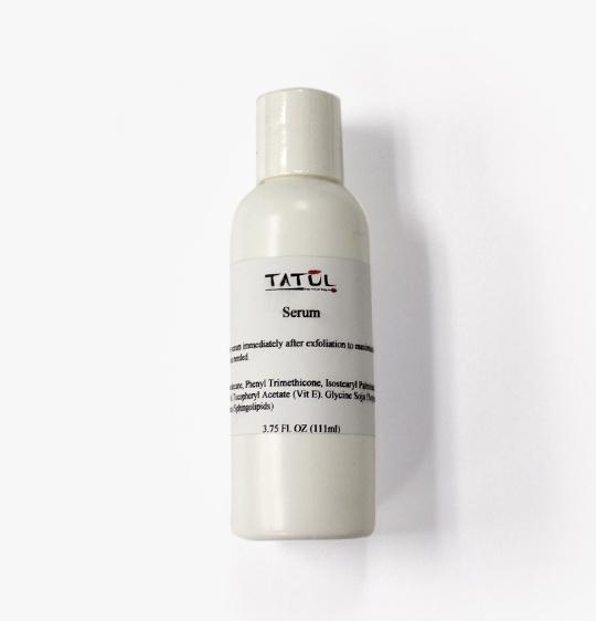 Tatul-Products-SerumBottle