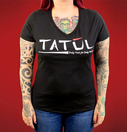 Tatul-Products-WomensShirt