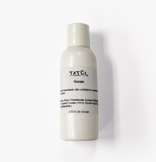 Tatul-Products-SerumBottle