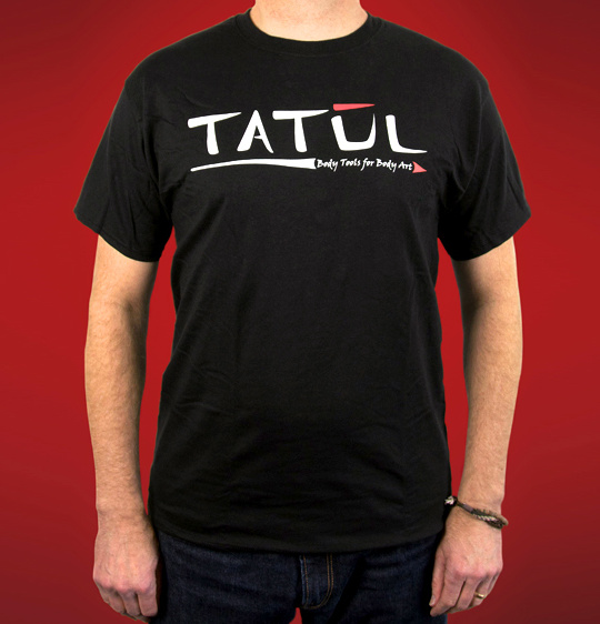 Tatul-Products-MensShirt